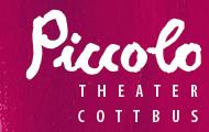 Piccolo-Theater