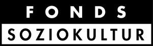 MC_logo_fondssoziokultur